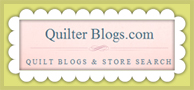 quilter-blogs-a2
